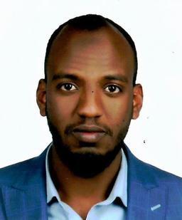 Doktor Öğretim Üyesi Abdulfetah Abdela SHOBOLE