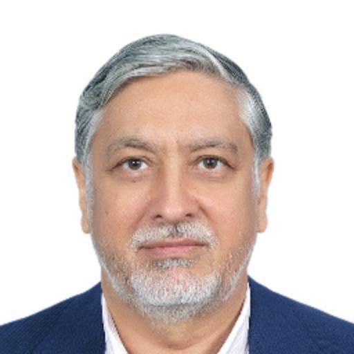 Khan Tarıqullah