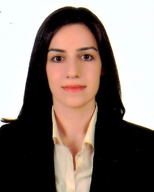 Fatima Elif ERGÜNEY OKUMUŞ